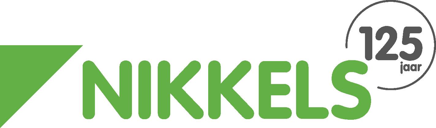 Nikkels