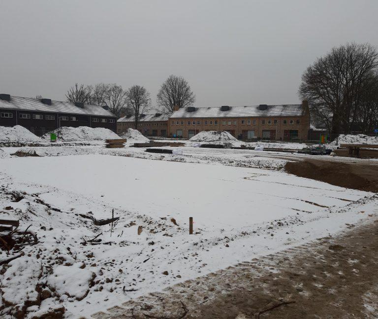 22 woningen Apeldoorn 1_ 01-02-2019