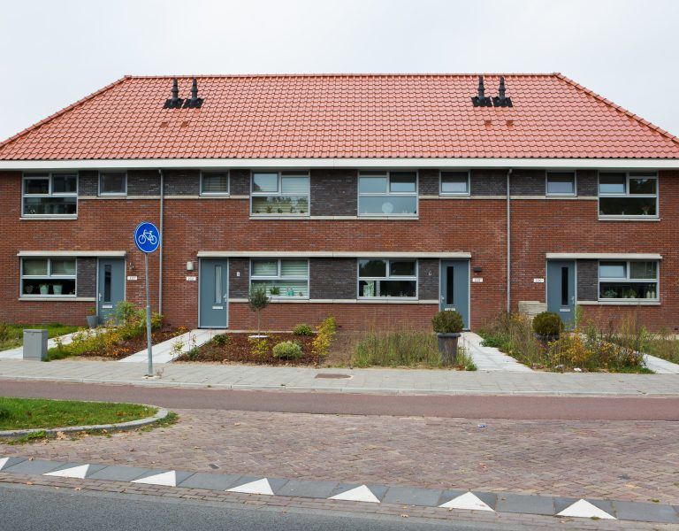 Arnhemseweg-109
