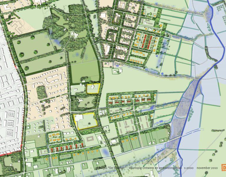 De_Schaker_Voorlopig_ontwerp_en_verkavelingsplan_2010-12-07_02