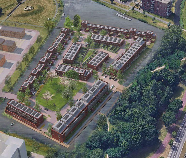 FARO-architecten-Sluiseiland-Arnhem-05-1920×900