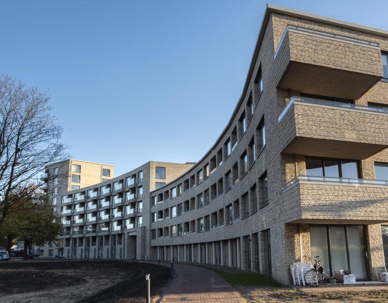 GroeneHoven_Apeldoorn-4