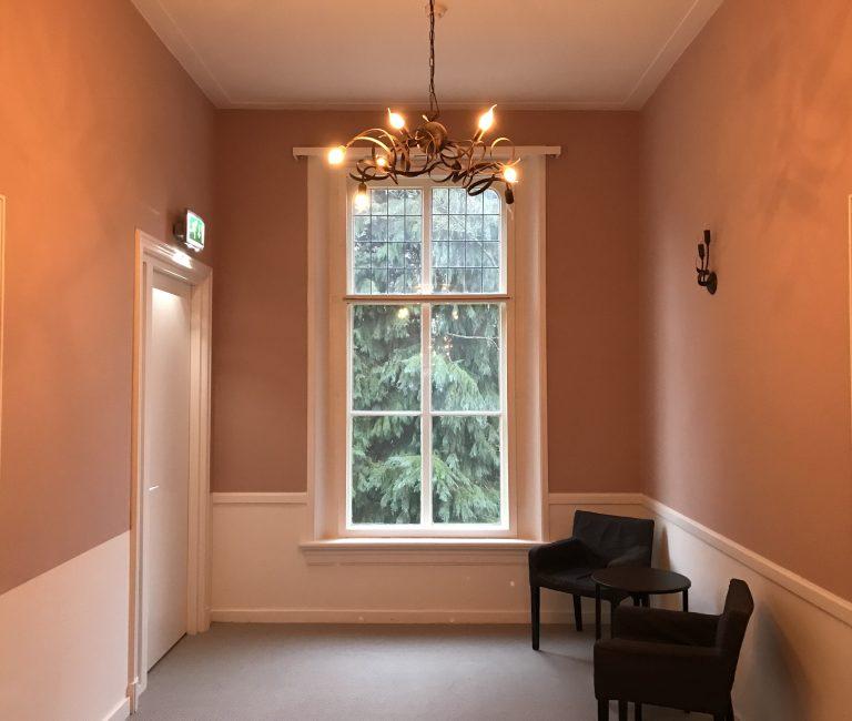 Villa Saesveldt - Nikkels Bouwbedrijf