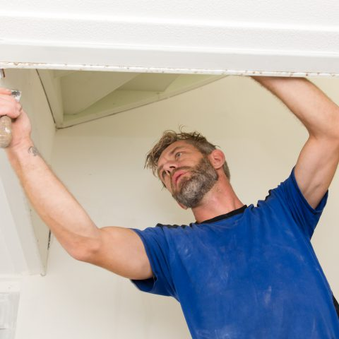 renovatie en planmatig onderhoud