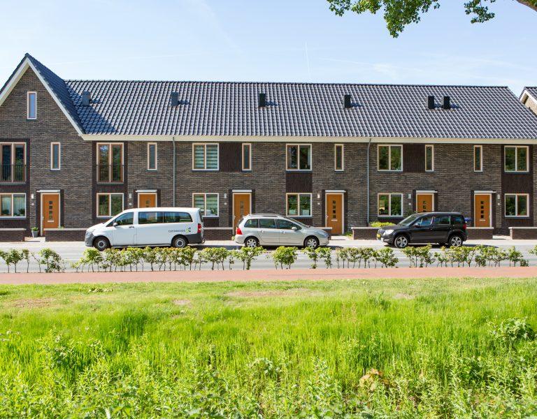 Nikkels Baarn Drakenburgerweg-104
