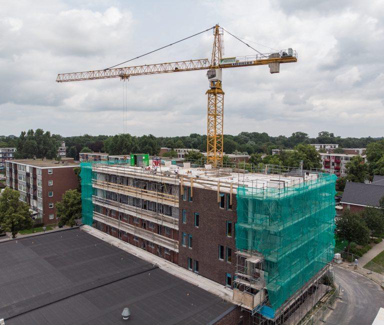 Nikkels_Deltaplein_bouwplaats-11
