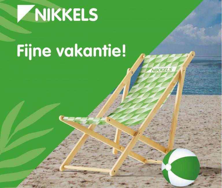 Nikkels_Facebook_vakantie