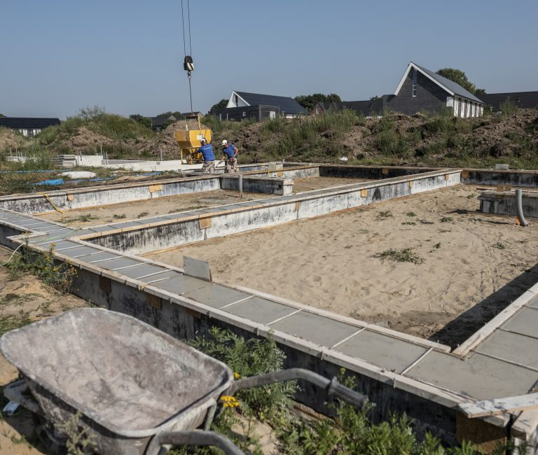 Nikkels_LeestenOost- beton-2