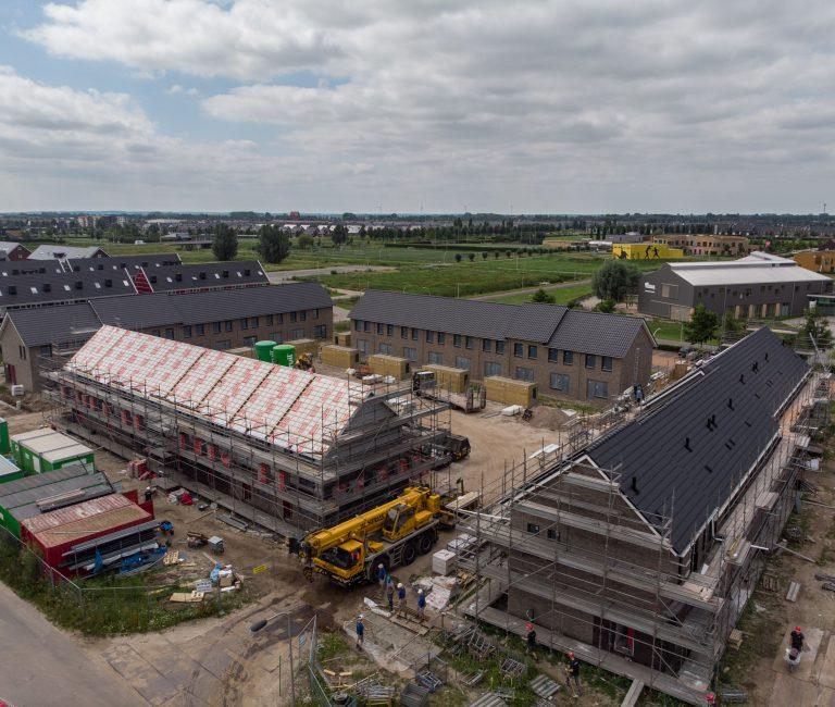 Nikkels_Zwolle_breezicht_37koop_2021-07-7