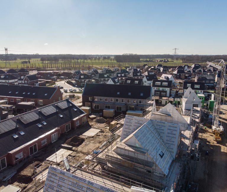Nikkels_leestenoost_zutphen_2021-03-10