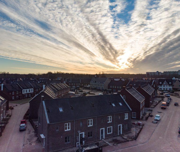 Nikkels_steenbrugge_2021-01-1