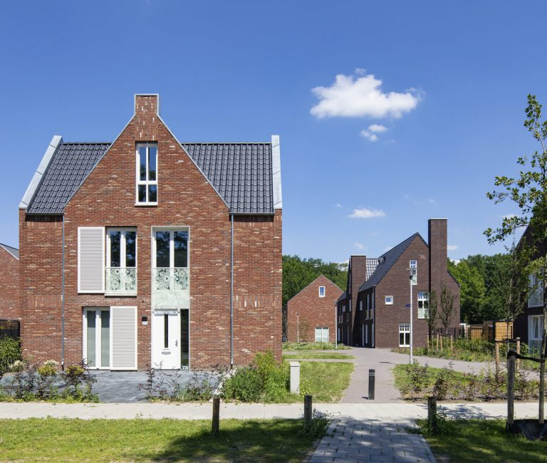 Zonneweide, Apeldoorn_JWD_07