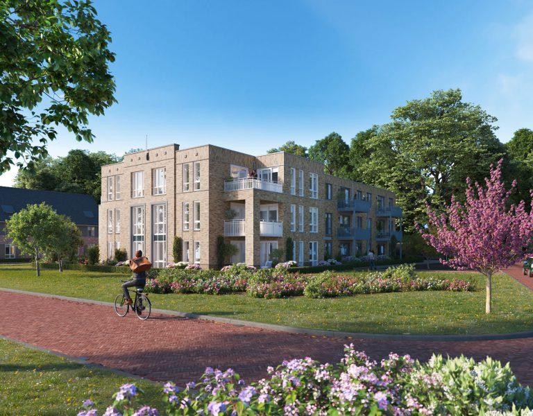 nieuwbouw-schaker-twello-appartement-zijde2