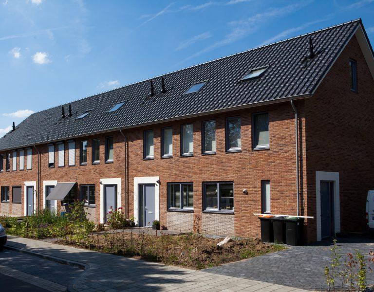 v-suchtelenstraat-diepenveen-107